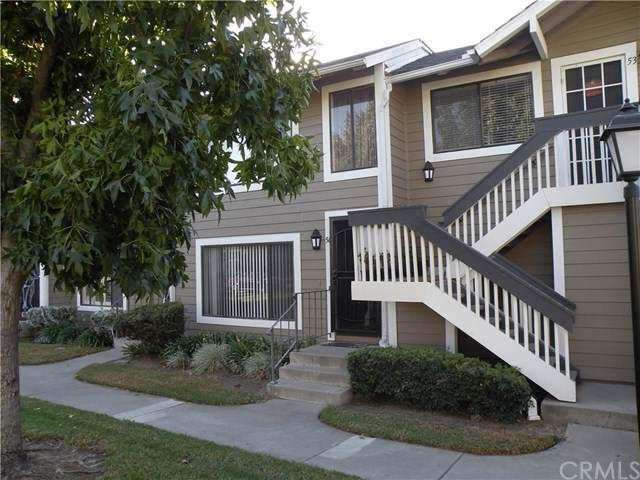 700 W Walnut Avenue #54, Orange, CA 92868 (#OC19256410) :: Crudo & Associates