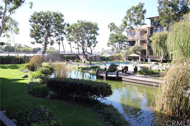 7105 Marina Pacifica Drive S, Long Beach, CA 90803 (#PW19256380) :: Case Realty Group