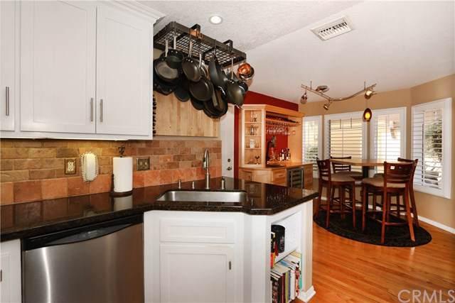 2902 Butter Creek Drive, Pasadena, CA 91107 (#AR19255251) :: Allison James Estates and Homes