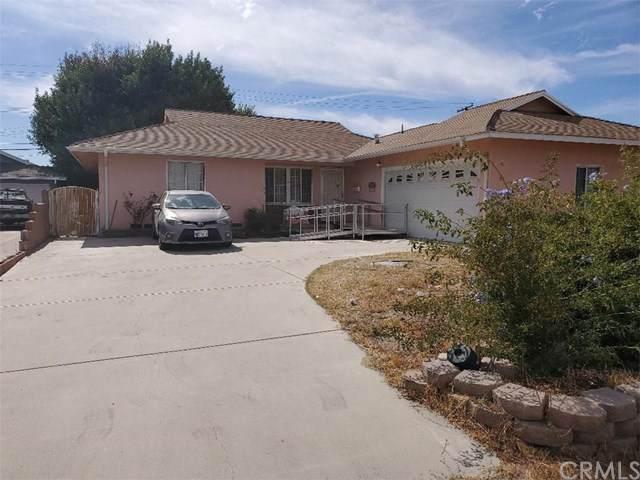 185 E Home Street, Rialto, CA 92376 (#CV19256140) :: Mainstreet Realtors®