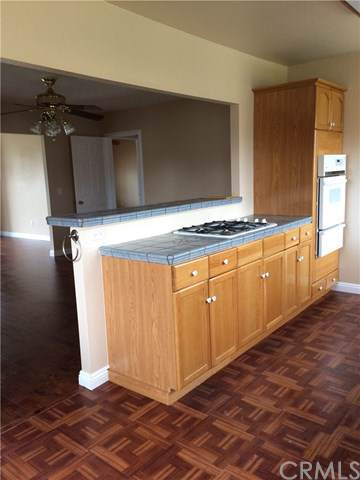 17632 Ardmore Avenue, Bellflower, CA 90706 (#WS19255560) :: Z Team OC Real Estate