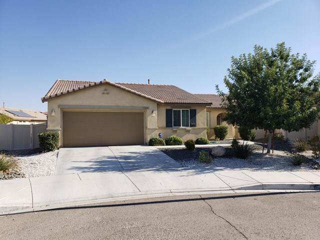 15845 Stetson Way - Photo 1