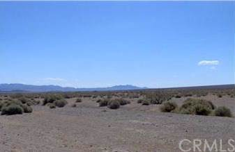 0 Frontier Road, Helendale, CA  (#SB19256520) :: Rogers Realty Group/Berkshire Hathaway HomeServices California Properties