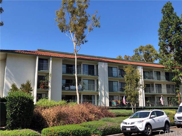 4102 Apricot Drive #4102, Irvine, CA 92618 (#OC19256523) :: Case Realty Group