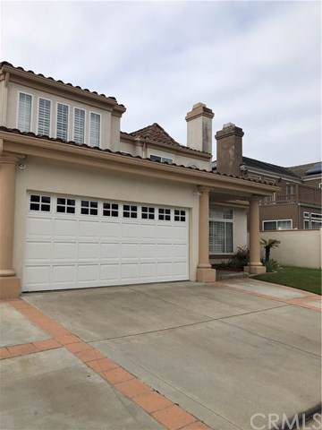1926 W 237th Place, Torrance, CA 90501 (#SB19256510) :: RE/MAX Estate Properties