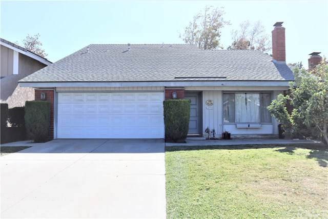 6080 E Calle Cedro, Anaheim Hills, CA 92807 (#PW19250803) :: J1 Realty Group