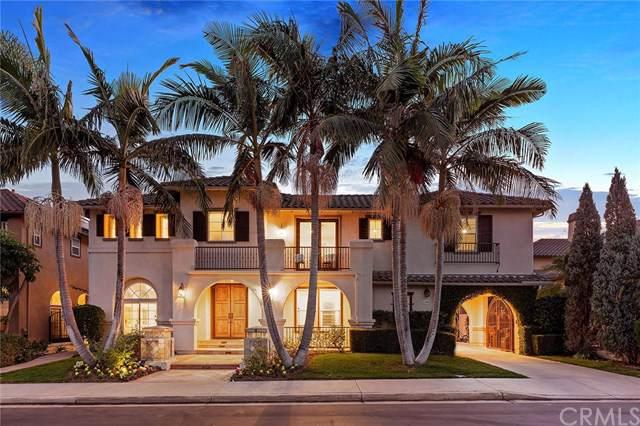 2188 Pieper Lane, Tustin, CA 92782 (#OC19254613) :: Allison James Estates and Homes
