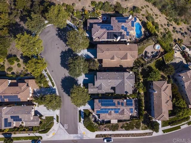 2009 Peridot Court, Carlsbad, CA 92009 (#190059664) :: Legacy 15 Real Estate Brokers