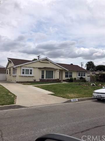 10022 Birchdale Avenue - Photo 1