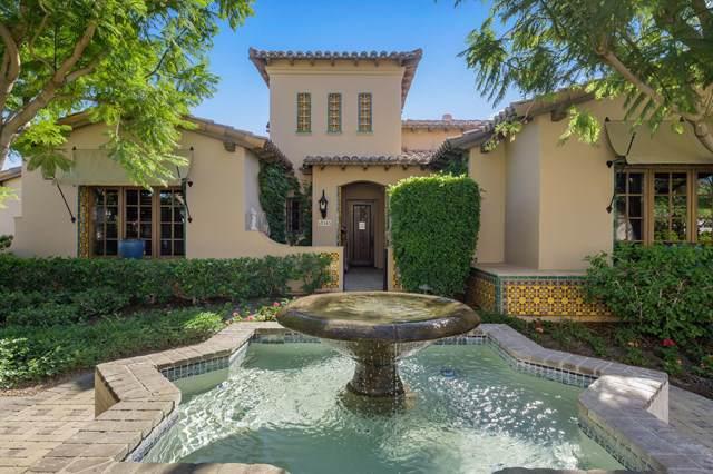 52345 Via Castile, La Quinta, CA 92253 (#219033031DA) :: Z Team OC Real Estate