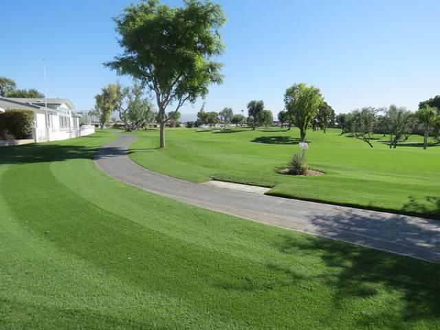 39496 Moronga Canyon Drive, Palm Desert, CA 92260 (#219033096DA) :: Cal American Realty