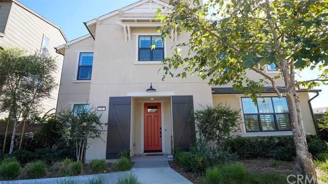 73 Vasto Street, Rancho Mission Viejo, CA 92694 (#OC19255846) :: Z Team OC Real Estate