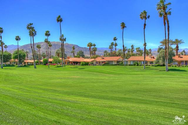 367 Gran Via, Palm Desert, CA 92260 (#219033075DA) :: J1 Realty Group