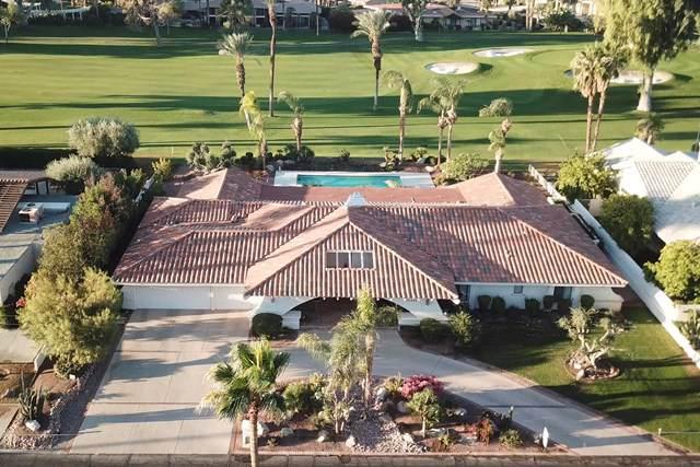 79065 Montego Bay Drive, Bermuda Dunes, CA 92203 (#219033081DA) :: J1 Realty Group