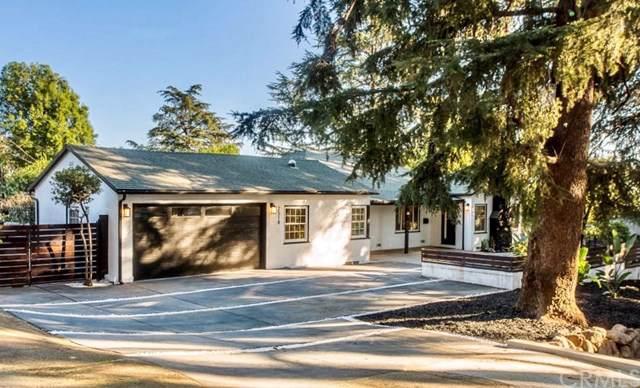 2518 Santa Rosa Avenue, Altadena, CA 91001 (#WS19256073) :: J1 Realty Group