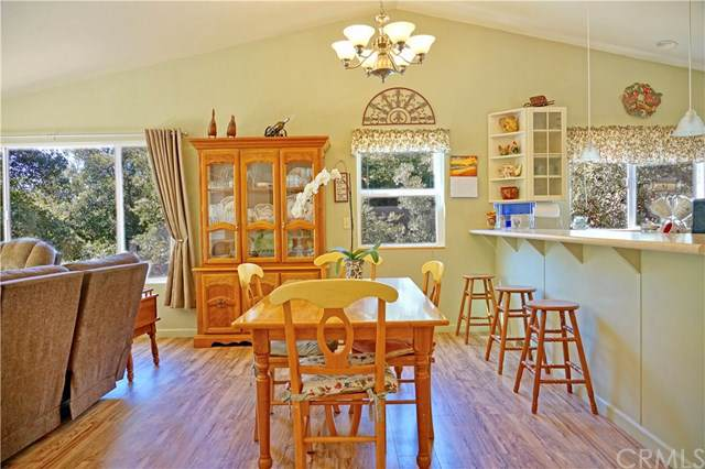 3532 Morningside Circle, Kelseyville, CA 95451 (#LC19256621) :: Twiss Realty