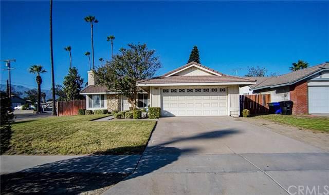 17902 Citron Avenue, Fontana, CA 92335 (#CV19256504) :: Mainstreet Realtors®