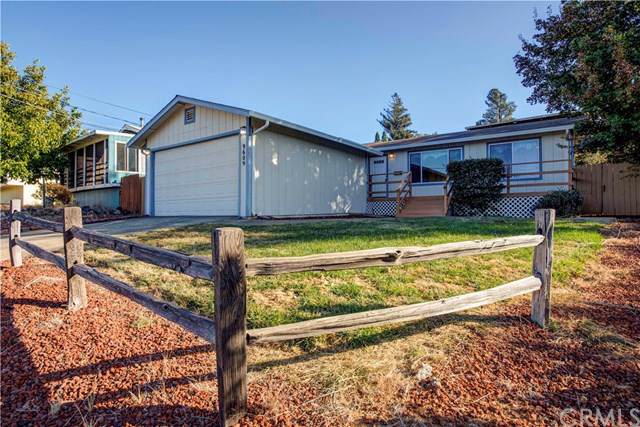 9609 Tenaya Way, Kelseyville, CA 95451 (#LC19256164) :: Crudo & Associates