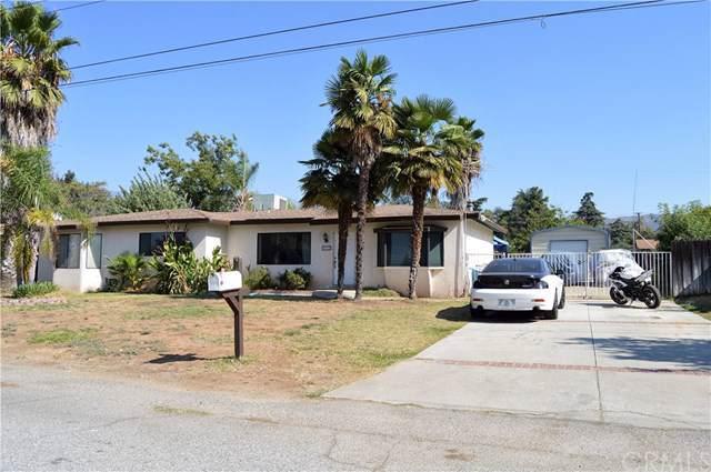 937 Stearns Street, Calimesa, CA 92320 (#EV19256583) :: Realty ONE Group Empire