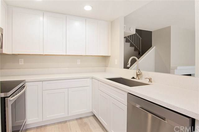 1862 E Covina Boulevard, Covina, CA 91724 (#OC19256693) :: Legacy 15 Real Estate Brokers