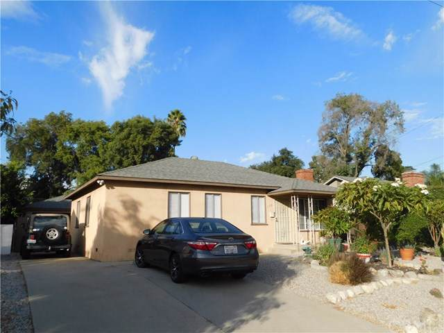173 E San Jose Avenue, Claremont, CA 91711 (#TR19256778) :: Mainstreet Realtors®