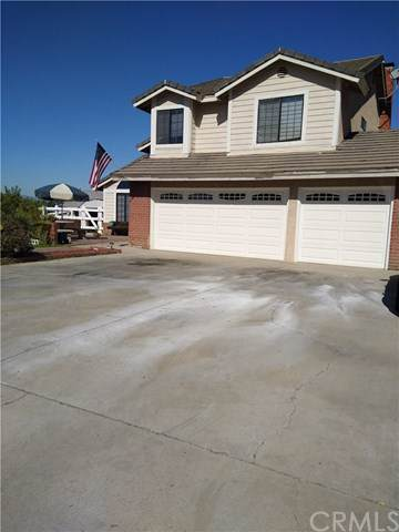 15530 Silver Spur Road - Photo 1