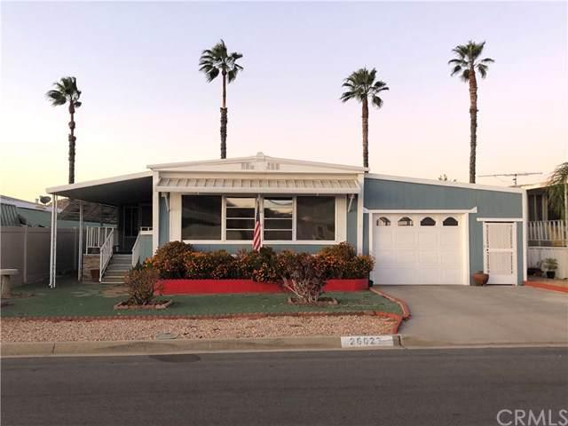 26023 Queen Palm Drive - Photo 1