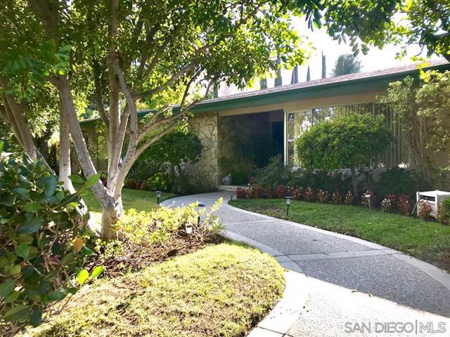 4147 Clear Valley Drive - Photo 1