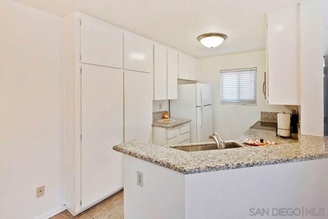 9765 Mesa Springs Way #62, San Diego, CA 92126 (#190059784) :: J1 Realty Group