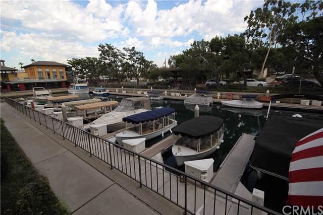 9128 Marina Pacifica Drive N, Long Beach, CA 90803 (#PW19256939) :: Z Team OC Real Estate