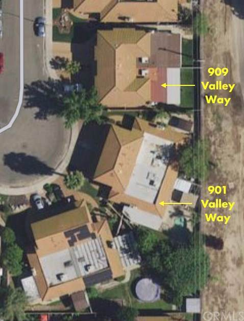 901 Valley Way - Photo 1