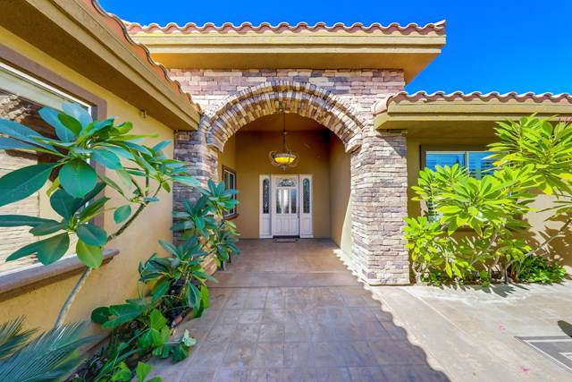 47615 Via Montessa, La Quinta, CA 92253 (#219033155DA) :: The Houston Team | Compass
