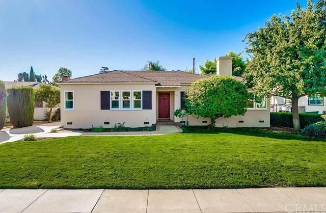 716 W Roses Road, San Gabriel, CA 91775 (#WS19253914) :: The Brad Korb Real Estate Group