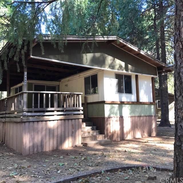 14864 Wood Drive - Photo 1