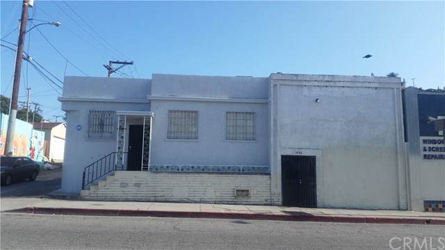 3954 City Terrace Drive - Photo 1