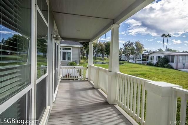 7309 Santa Barbara, Carlsbad, CA 92011 (#190059811) :: The Brad Korb Real Estate Group