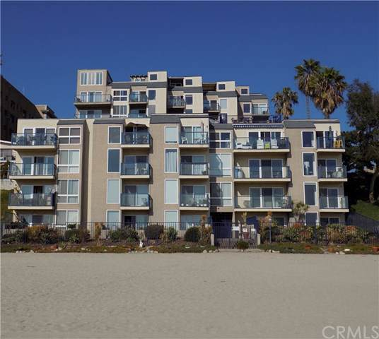 1 3rd Place #805, Long Beach, CA 90802 (#PW19253678) :: Steele Canyon Realty