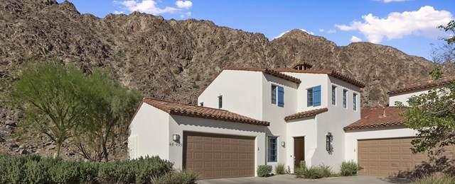 48499 Legacy Drive, La Quinta, CA 92253 (#219032383DA) :: J1 Realty Group