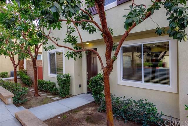 35794 Springvale Lane #2, Murrieta, CA 92562 (#IG19249740) :: J1 Realty Group