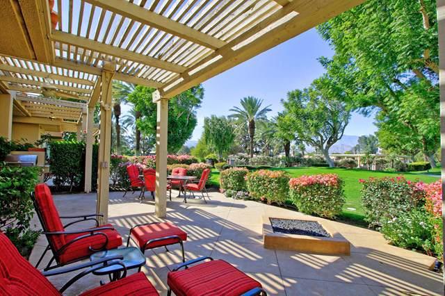 55 Oak Tree Drive, Rancho Mirage, CA 92270 (#219033061DA) :: J1 Realty Group