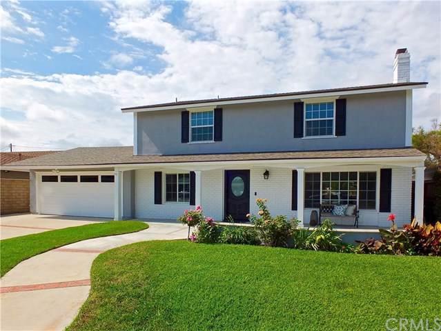2615 Redlands Drive, Costa Mesa, CA 92627 (#PW19256928) :: Better Living SoCal