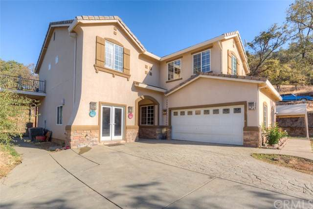 11483 Mourning Dove, Browns Valley, CA 95918 (#SN19257104) :: Faye Bashar & Associates