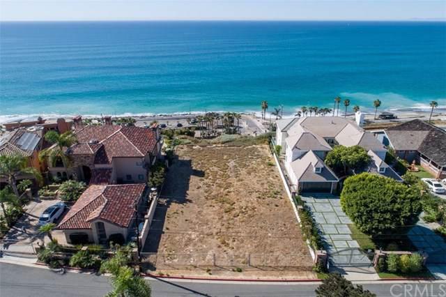 34865 Doheny Place, Dana Point, CA 92624 (#LG19255680) :: Z Team OC Real Estate