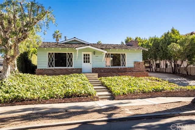 34752 Calle Ramona, Dana Point, CA 92624 (#LG19255672) :: Z Team OC Real Estate