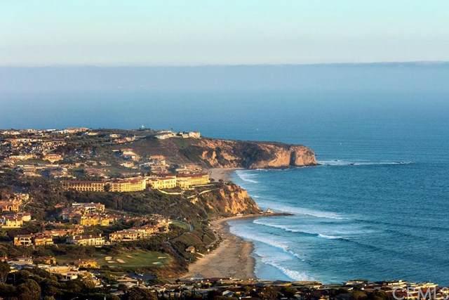 102 Vista Del Sol, Laguna Beach, CA 92651 (#OC19234460) :: Sperry Residential Group