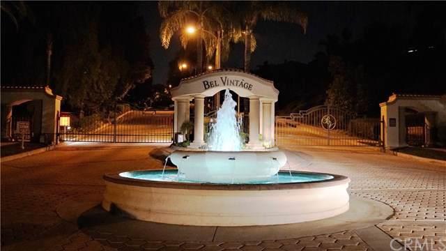 2077 Paseo Azul, San Dimas, CA 91773 (#CV19257002) :: Mainstreet Realtors®