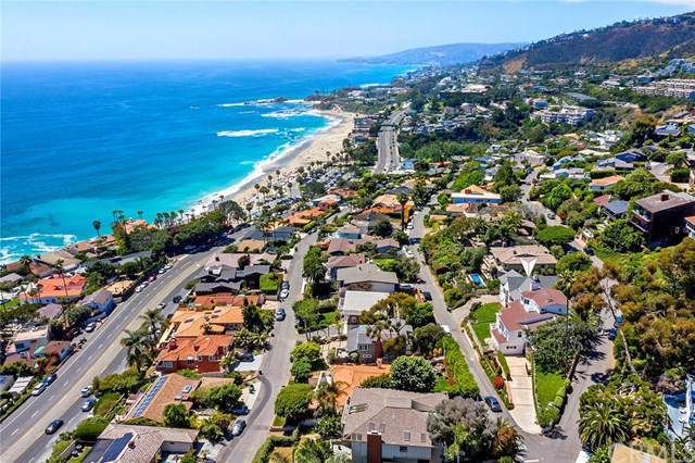 31312 Pedro Street, Laguna Beach, CA 92651 (#LG19257262) :: Doherty Real Estate Group