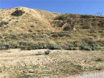 0 San Timoteo Canyon Rd - Photo 1