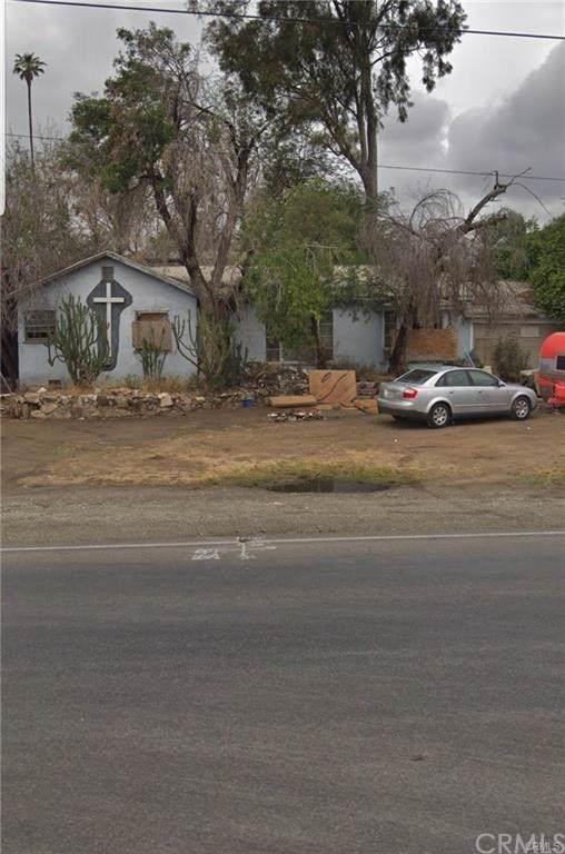 19716 Agua Mansa Street, Bloomington, CA 92316 (#OC19257420) :: Z Team OC Real Estate