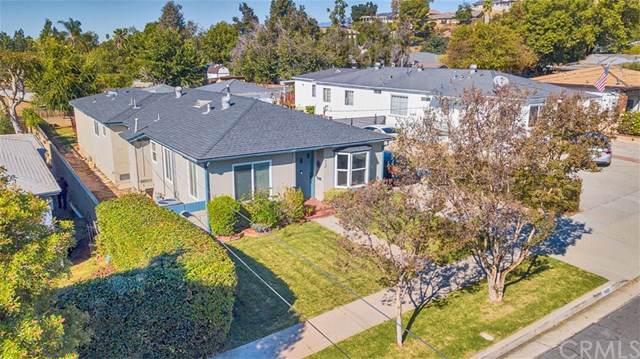 405 N Eucla Avenue, San Dimas, CA 91773 (#CV19257535) :: Fred Sed Group